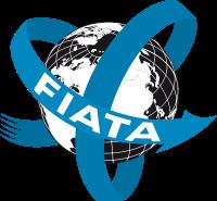 UBL Fiata logo
